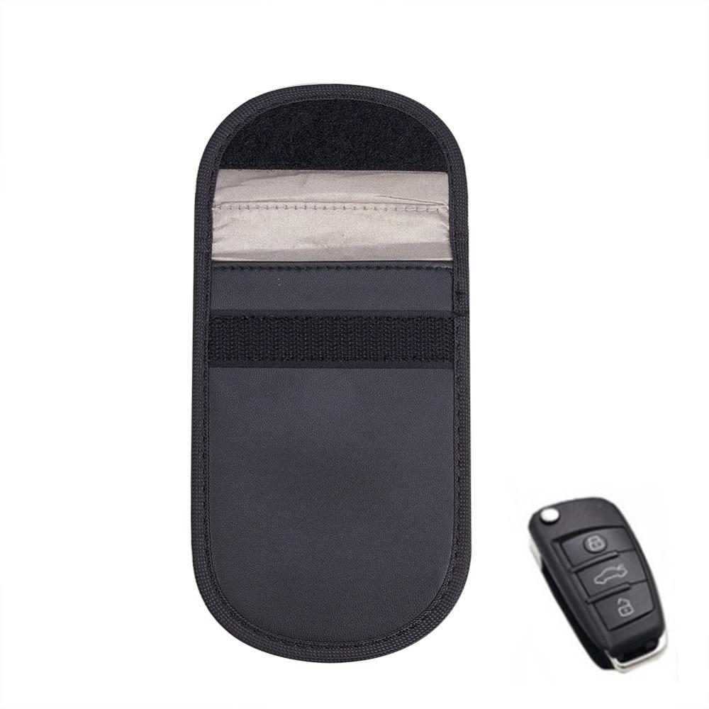 Blocker cell phone | cell phone blocker La Prairie