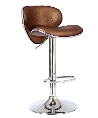 Bar chair. Upgrade creative lounge chair. Chair butterfly chair.. dining chair the lounge chair creative cafe chair