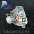 POA-LMP131 Substituição Da Lâmpada Do Projetor/Bulbo Para Sanyo PLC-XU305/PLC-XU305A/PLC-XU305K/PLC-XU350/PLC-XU350K/PLC-XU355/PLC-XU355K