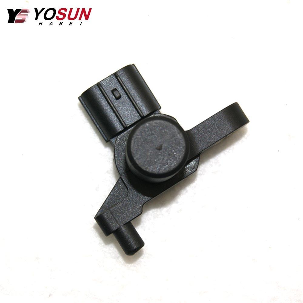 PC618 Eksantrik Mili Konum Sensörü 37840PLC006 Honda Civic FR-V - Araba Parçaları - Fotoğraf 2