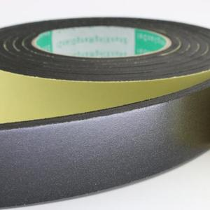 5MM 8MM 10MM thickness Strong