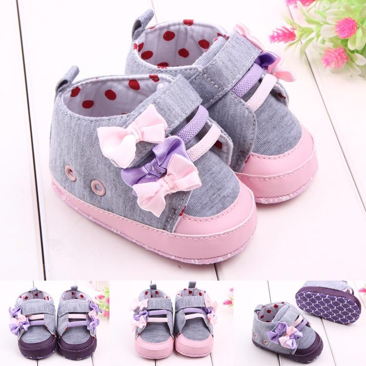 Nueva primavera y otoño niño lindo Anti deslizamiento Causal zapatos ...
