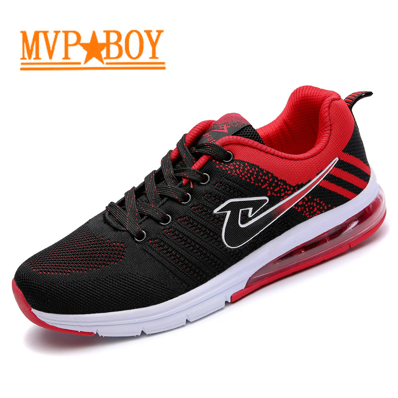 f20bf397d45e free shipping adidas yeezy price malaysia mvp boy breathable lightweight  shoe sol speedcross zx flux lebron
