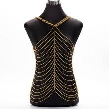 Лидер продаж блузка на бретелях сексуальное женское белье для