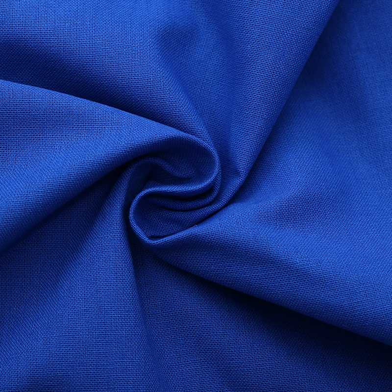 CY-Free-shipping-3mx2m-Blue-Photo-Lighting-Studio-Background-100-Cotton-Chromakey-Screen-Muslin-Backdrop-sheet(3)