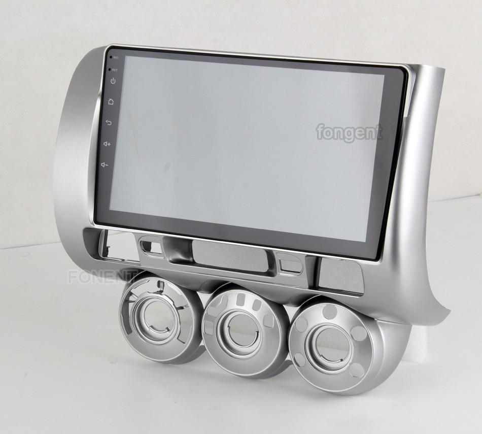 GPS Radio Discount 2007 2