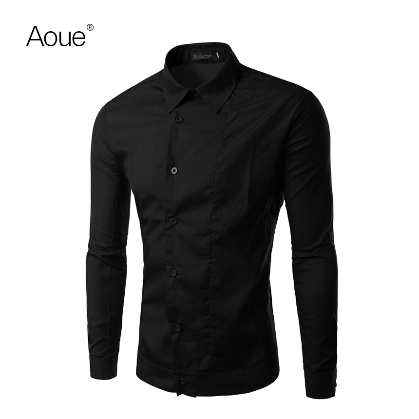 Online Get Cheap Mens Dress Shirts -Aliexpress.com  Alibaba Group
