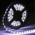 White  Boat Accent Light Waterproof  LED Lighting Strip  SMD 5050 300 LEDs16 ft