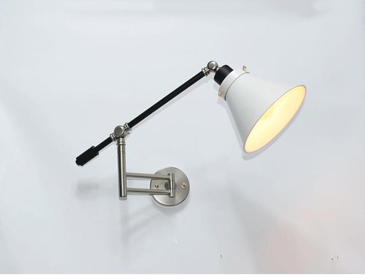 wall-lamp-9-2