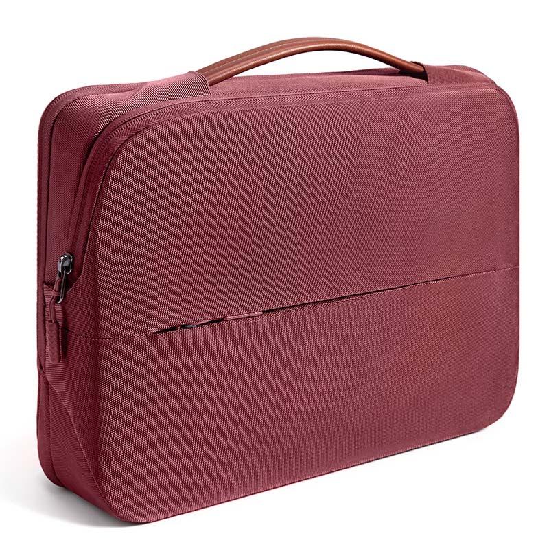 20c1a26e36e7 KALIDI Laptop Bag 11 12 13.3 14 15.6 Inch Waterproof Notebook Bag 15 Inch  For Macbook Air Pro 11 13 15 Laptop Sleeve Women Men