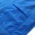 2016 Frete Grátis Marca Aro Revestimento das Mulheres Inverno Quente Jaqueta Outwear Grosso Casaco À Prova de Vento