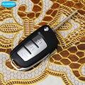Für Geely neue GC6  Auto fernbedienung schlüssel-in Schlüsseletui für Auto aus Kraftfahrzeuge und Motorräder bei