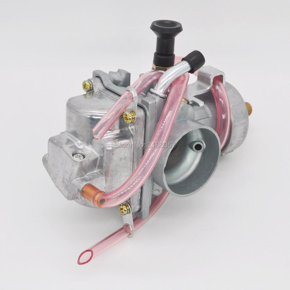 Carburetor Carb Fuel Filter Assembly For Yamaha Yfs200 Yfs 200 In Line Filters Blaster 1988 2006 88