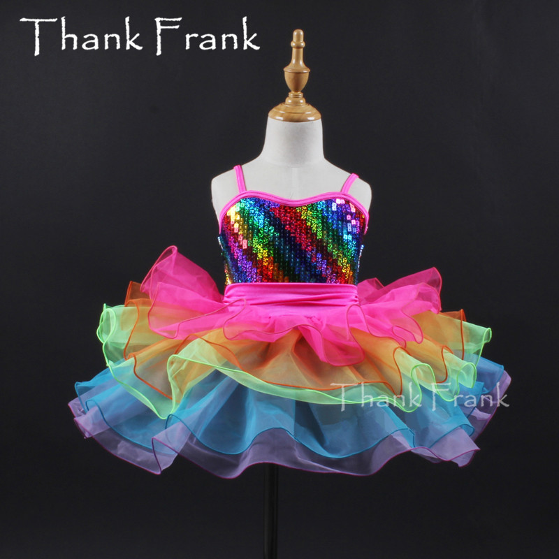 77e7bab94b7f0 Buy camisole tutu and get free shipping on AliExpress.com