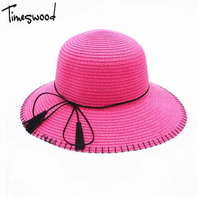 Compra baratos damas sombreros online al por mayor de