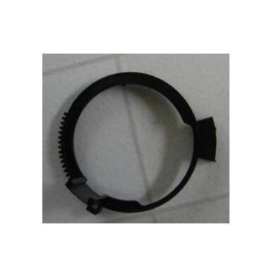ใหม่16 105แหวนสำหรับSONY 16 105มิลลิเมตรเลนส์โฟกัสเกียร์แหวน16 105มิลลิเมตรเมาซ่อมPartr