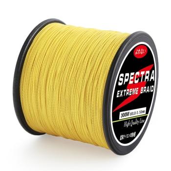 Spectra – Halpa punottu siima 300m
