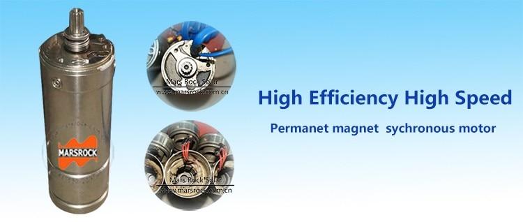 12-Synchronous motor.jpg