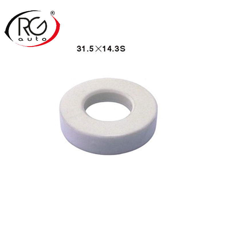 Motivated R134a Car Air Condition Compressor Oil Seal /car Compressor Mechanical Shaft Seal/for Gm A6/r4,ford Hr980 Ceramic Seal Seat A/c Compressor & Clutch