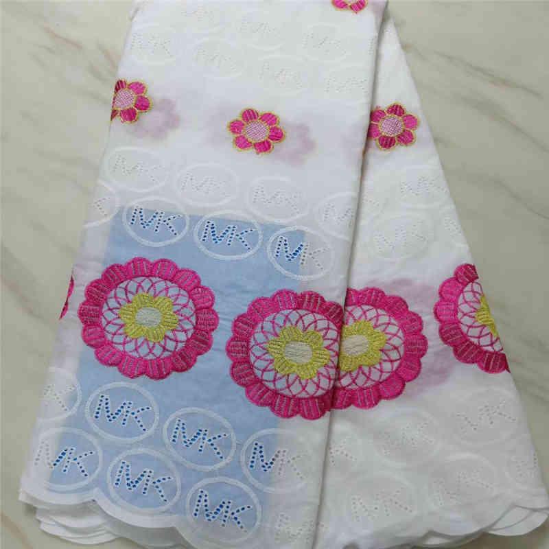4pcs LOT Antique Clover Vtg Bobbin Lace Needle lace Trim Doll Wedding White 7#