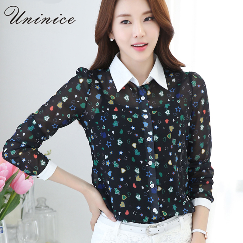 Online Buy Wholesale nice womens clothing from China nice womens ...