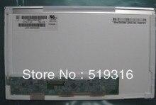 Pantalla LCD de Pantalla Para Acer Aspire One ZG8 KAV10 KAV60 P531H D150 D250 ZG8 KAV10 NAV50