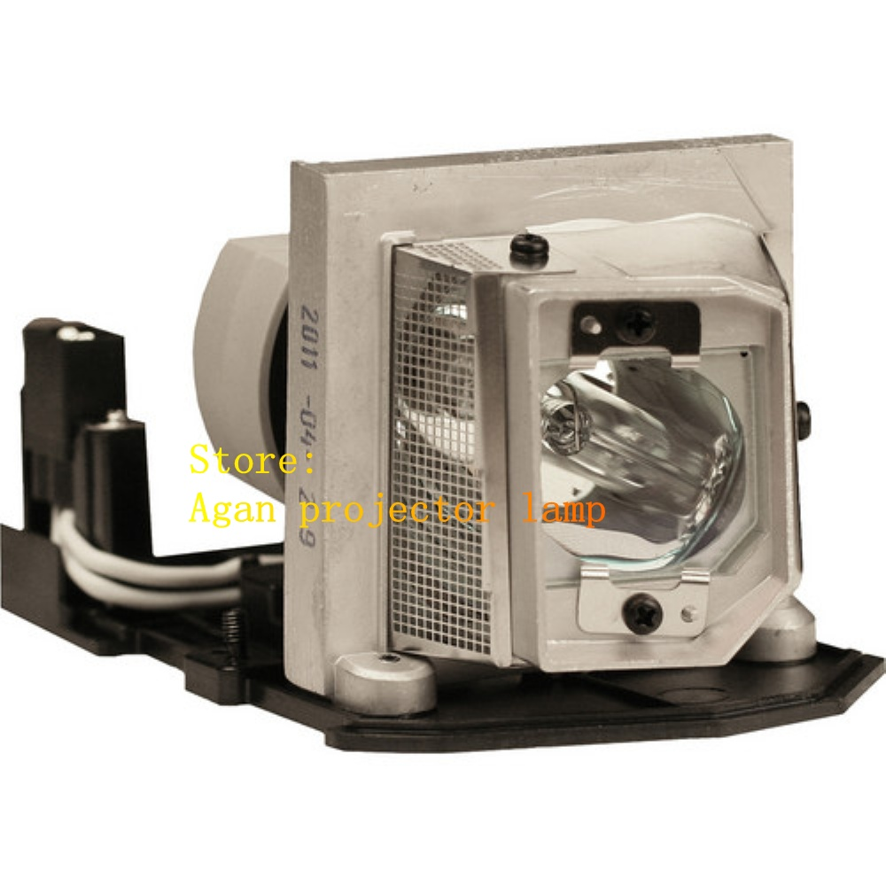 BL-FP180G Original Lamp with Housing for Optoma DX626, DS326, DX621 and DS322 projectors bl fu190e original projector lamp with housing for optoma hd25e hd131xe and hd131xw projectors