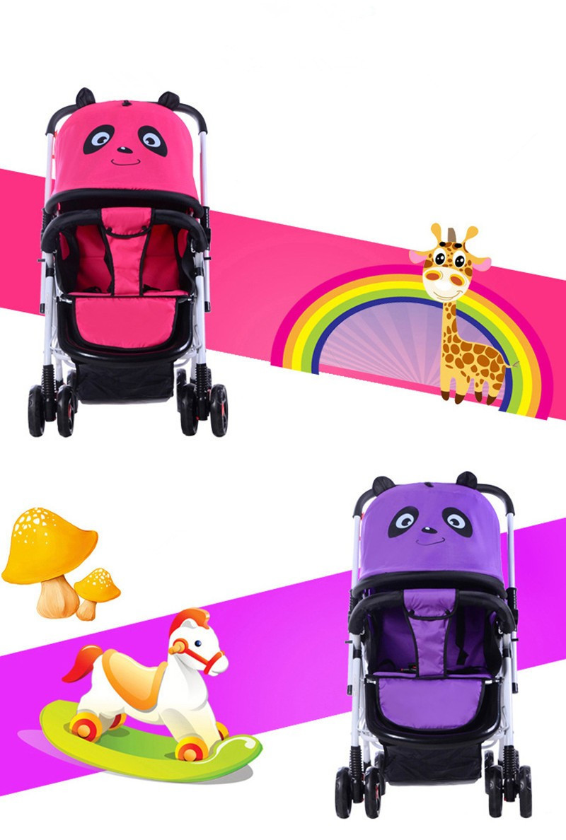 babies stroller03