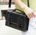 Женщины сумка-мессенджер лето стиле сумки винтажный наплечная сумка для дамы доллар