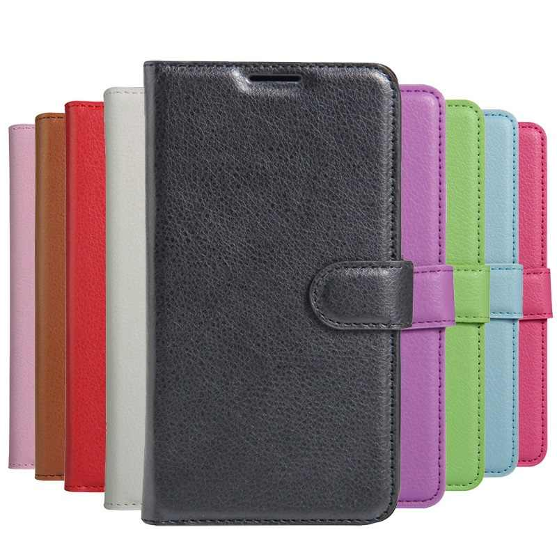 Honor 8A Case Honor 8A JAT-LX1 Case Flip Luxury Wallet PU Leather Phone Case For Huawei Honor 8A 8 A Honor8A Case On 8A Cover