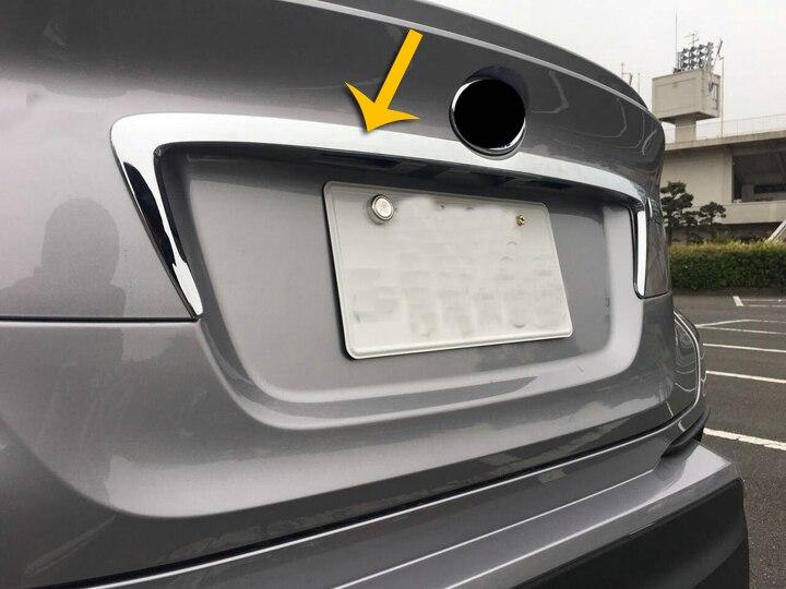 Spezielle kotflügel modifizierte außen vorne und hinten rad weichen kunststoff datei schlamm fliesen dekoration Für Toyota CHR C-HR 2016- 2019