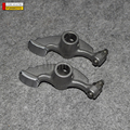 Valve rocker arm of JIANSHE 400/JS400 ATV