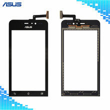 Original Asus A450CG Touch Screen Digitizer Glass Lens Panel