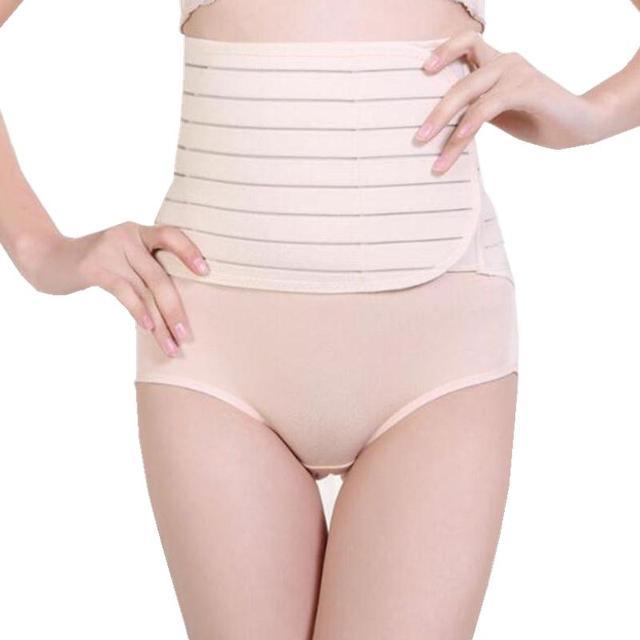 schwabbelbauch nach schwangerschaft