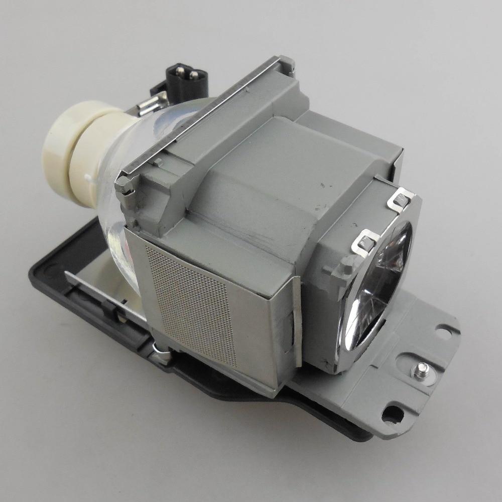 Original Projector Lamp LMP-E211 for SONY VPL-SX125ED3L / VPL-EX146 / VPL-EX148 / VPL-EX178 / VPL-EX123 стоимость