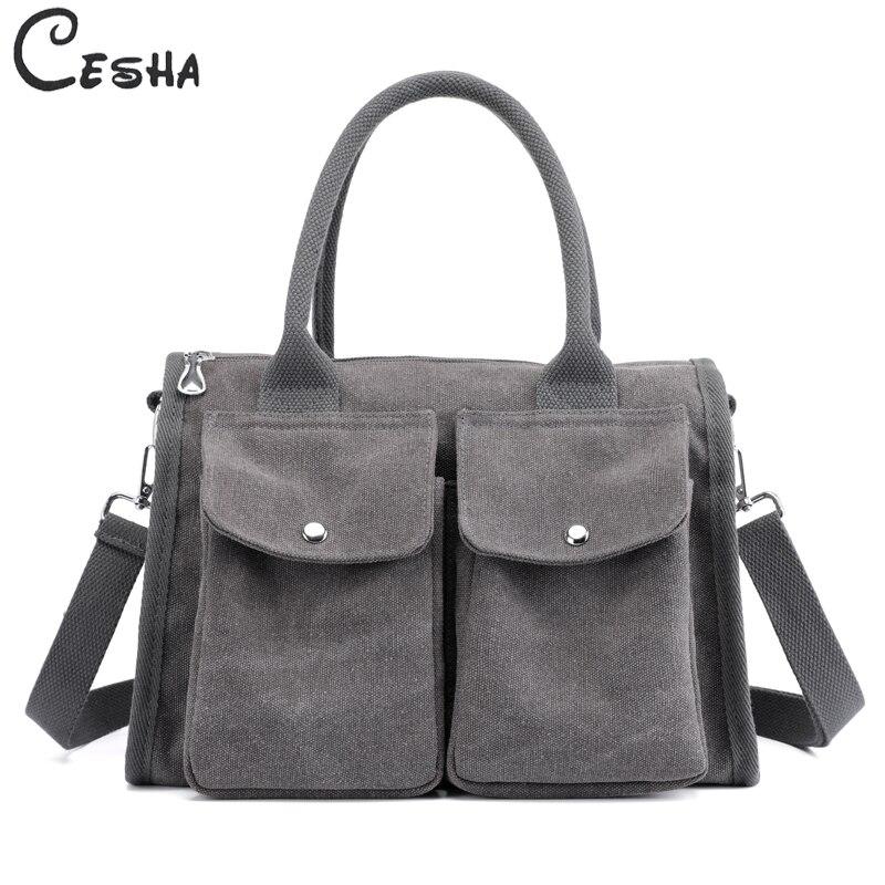 e463b5835e7 Mode Damestas Messenger Bag Dames All Purpose Schoudertas Crossbody ...