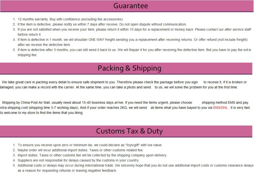 100 pcs /Lot Sex Products Passion Silicone Cock Ring For Men Delay Crystal Solar Erotic Extender Penis Ring Sex Toys 14