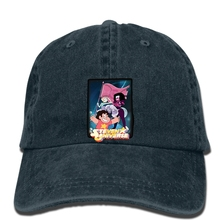 2ce3975eaca Buy steven universe funny and get free shipping on AliExpress.com