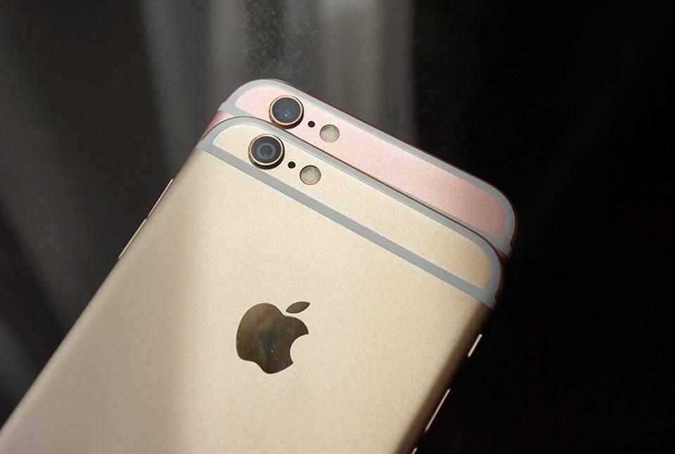 2GB Smartphone Thoại A9 23