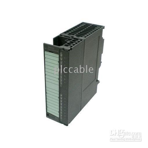 OEM SIMATIC S7-300,DIGITAL OUTPUT 6ES7322-1BH01-0AA0 SM 322 16DO 24VDC/ 0.5A SM322 I/O module 6ES7 322-1BH01-0AA0 free shipping new original 6es7322 1hh01 0aa0 digital output module relay contacts 1 x 20 pin 6es7 322 1hh01 0aa0 simatic 6es73221hh010aa0