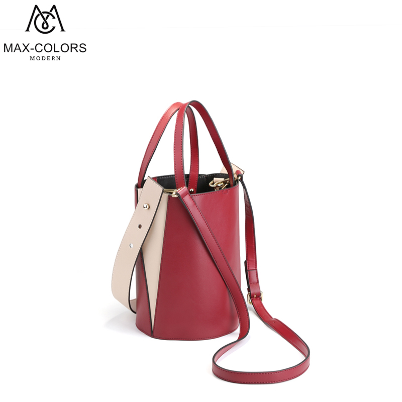 MC Fashion Women Handbag Tote Crossbody Bag Female Top-handle Bags Famous Brands PU Leather Handbags Shoulder Bag Sac women bag set top handle big capacity female tassel handbag fashion shoulder bag purse ladies pu leather crossbody bag
