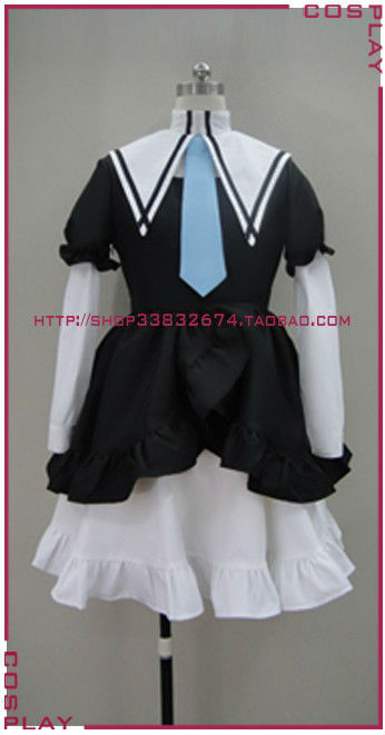 Cheapest Adult Women Cotton Satin Full Period Costumes Shipping ...