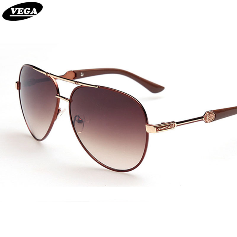 hd aviator sunglasses  High Quality Hd Vision Sunglasses-Buy Cheap Hd Vision Sunglasses ...