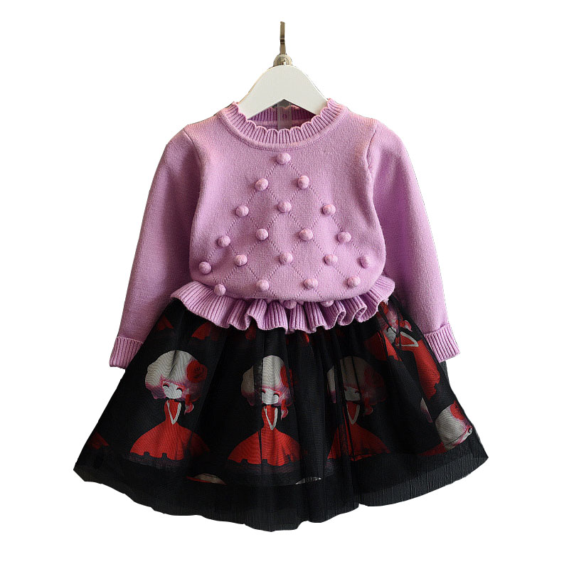 childrens clothes autumn girls dress long sleeve dresses for baby girl clothes toddler kids new years 6 9 age children dresses new the european ce standards pp plastic baby walkers scooters musical scooter for children 2 years of age or older
