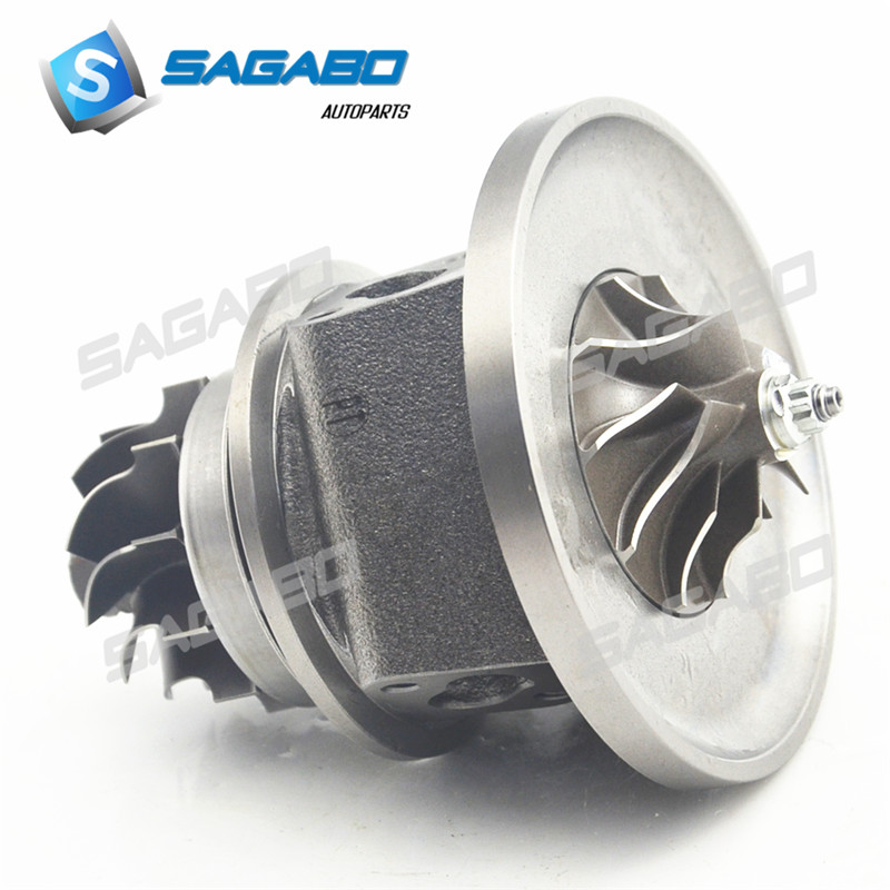 turbocharger CHRA cartridge CT20 for Toyota Landcruiser TD 2L-T 63Kw 1985-1989 - turbo core 17201-54030 1720154030 CT20WCLD