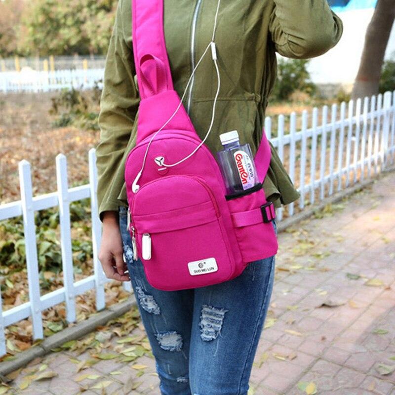 2017 nova mulheres crossbody sacolas Size : Altura 35cm X Comprimento 18cm X Depth 7cm