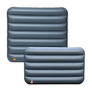 Portable Air Mattress For Car