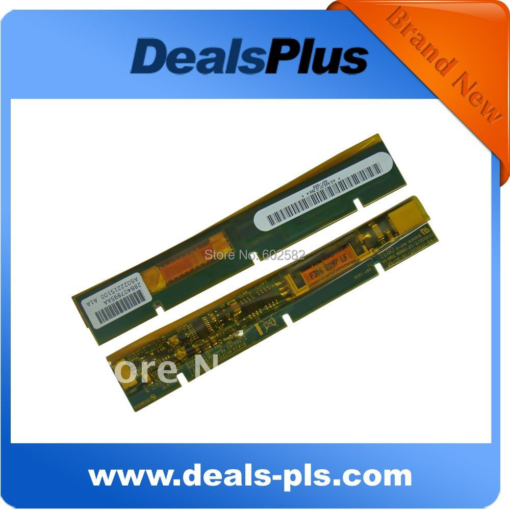 New LCD Inverter Board For Apple Macbook A1181 A1185 945 965 P/N 603-8067 607-1961 607-1859 607-5961 2007 2008 2009 Year