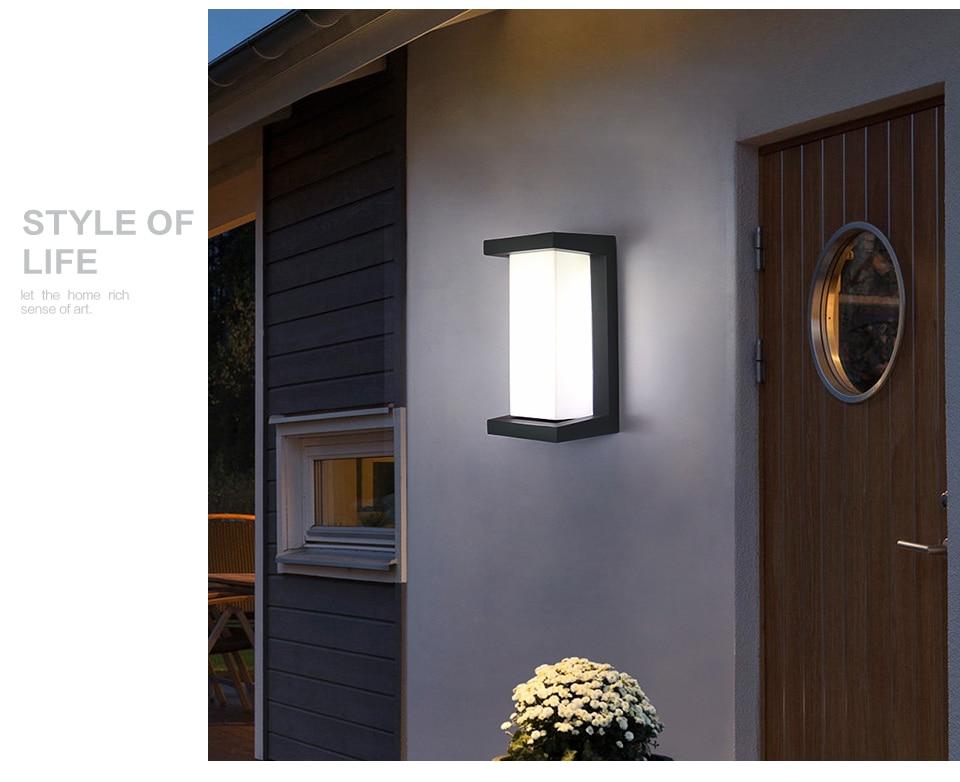 exterior-wall-lights_05