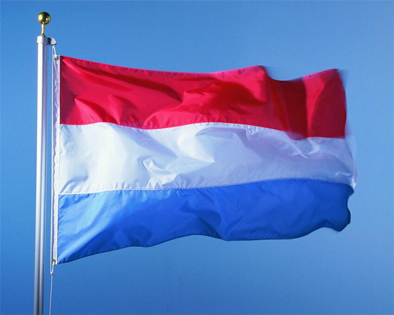 Online Buy Wholesale flag netherlands from China flag